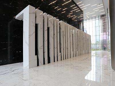 岩板案例应用-深圳南方博时基金大厦2.jpg